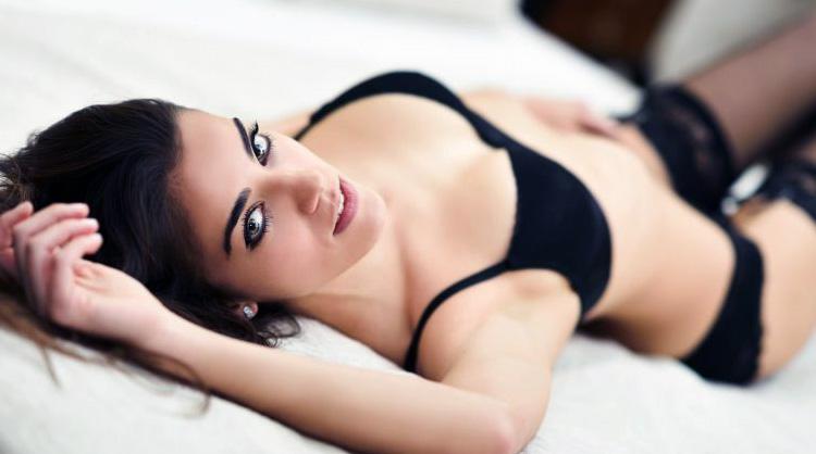 Kako se pripraviti na analni seks?