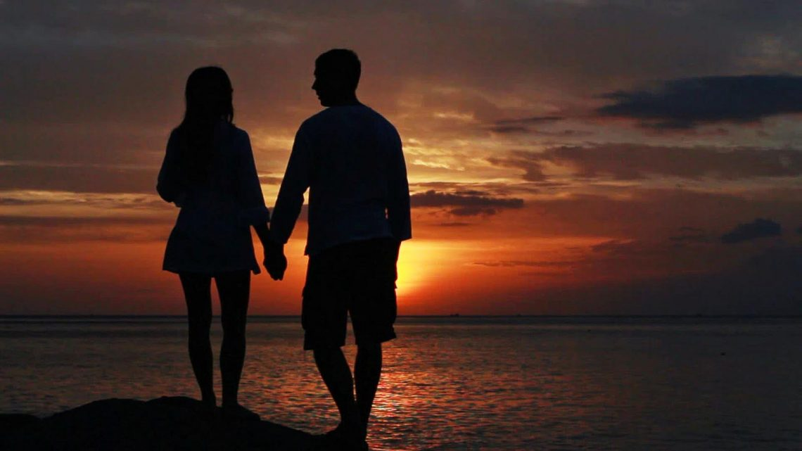 Ločite se od svojih ljubezenskih fantazij, za boljše življenje